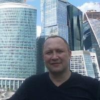 Алексей Дар фото