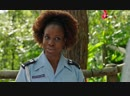 Death_in_paradise.8x02.720p_hdtv_x264-fov_done