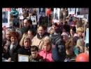 Правительство СвердловскаяОбласть Куйвашев 9Мая Ветераны БессмертныйПолк ЛетнийГород