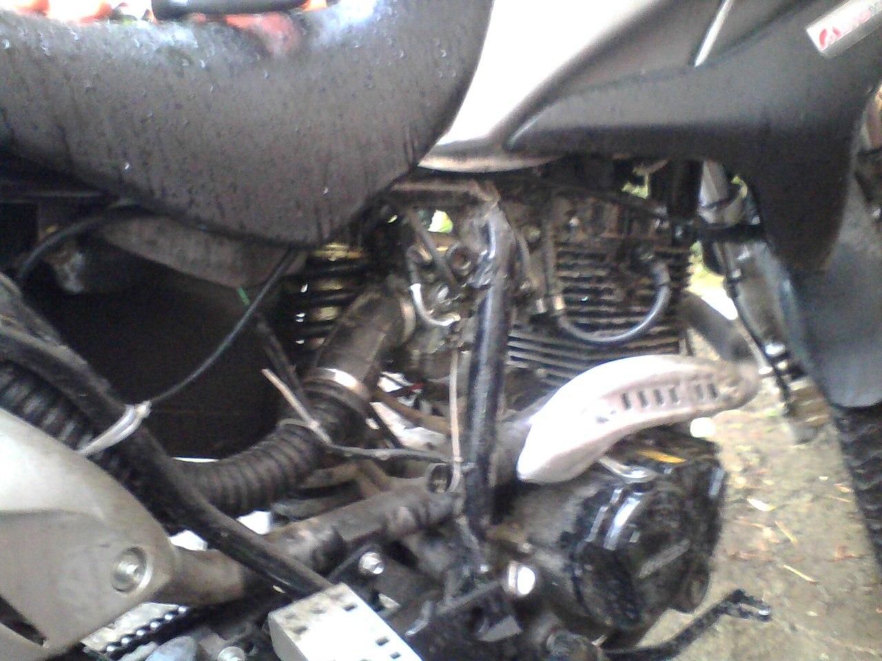 Тюнинга мотоциклов KIokAVGs5yE