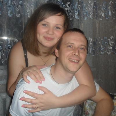 Татьяна Тимофеева, 16 ноября 1989, Барыш, id96202485
