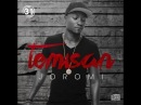 Temisan - Joromi (Official Video)