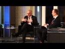 Gibt es die humanitäre Intervention? Prof. Dr. Georg Nolte im Gespräch mit Dr. Reinhard Müller