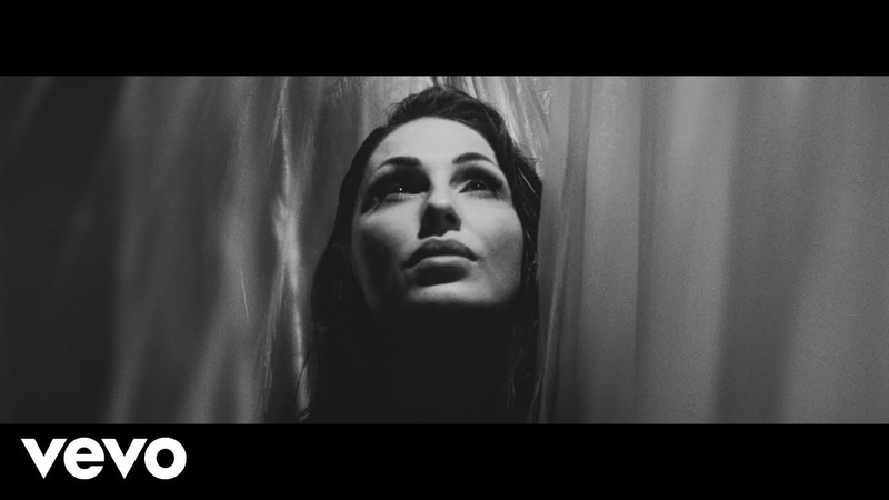 Anna Tatangelo - Le nostre anime di notte (Official Video - Sanremo 2019)