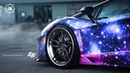 Car Music Mix 2018 🔥 Best Electro Bass Boosted Bounce Music 🔥 Best Remix of Popular Songs 2018
