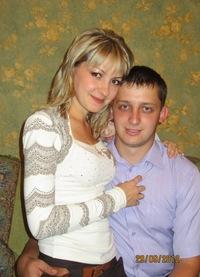 Юлия Горбулина-Локтионова