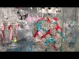 Свадебный салон Кукла Железногорск