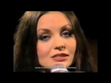 Crystal Gayle - 23-26 min. from the compilation 90 Minutes of Songs