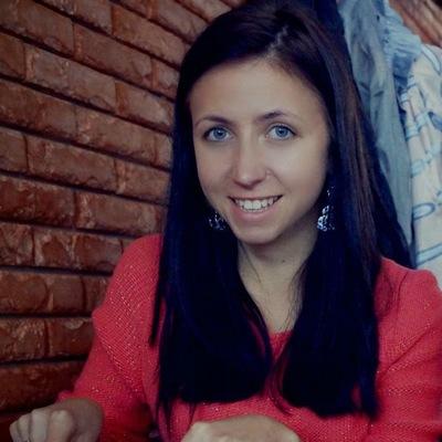 Вероника Михайлова, 1 августа , Каменец-Подольский, id125604125