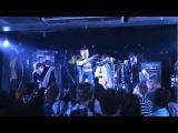 EVO - Концерт RELAX Клуб Москва