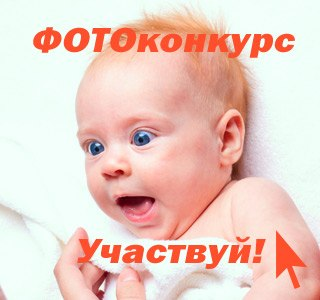 http://cs416325.userapi.com/v416325910/45de/ItOB8KE81pE.jpg
