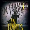 IN FLAMES//25.04.19//Москва (GlavClub)