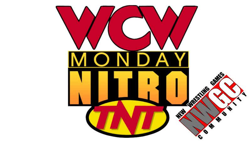 ВЦВ нитро 21 апреля 1997