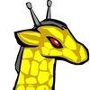 Giraffe. Антенны - Спутниковое ТВ Горячий Ключ