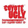Бар Гадкий Койот Казань / Coyote Ugly Bar