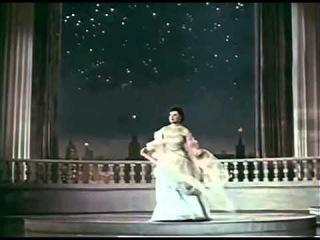 http://youtu.be/Hhh0c4U23qQ КЛАВДИЯ ШУЛЬЖЕНКО  Музыкальный фильм