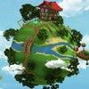 Udivitelno.com: Фотографии со всего света