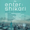 Enter Shikari. Krasnador. March 2019