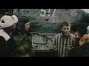 Действуй по обстановке 2014 смотреть русские боевики новинки кино фильмы 2013 года полные версии