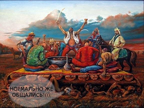 Украинские военнослужащие уничтожили часть бронегруппы террористов под Горловкой, - СНБО - Цензор.НЕТ 5286