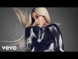 Ariana Grande - Focus On The Heart (ft. Selena Gomez)