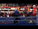 Gabriel Rosado vs Antonio Gutierrez - Full Fight
