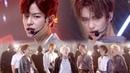 Stray Kids - Side Effectsㅣ스트레이 키즈 - 부작용 [Music Bank Ep 984]