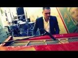 Lounge Piano - фоновая музыка на рояле во время ожидания 1-х лиц