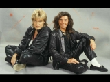 Modern Talking - Geronimos Cadillac ( 1986 )