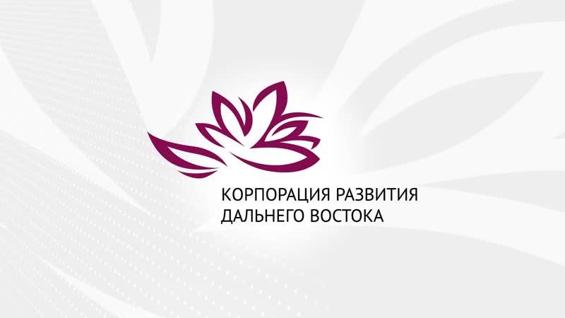 Резидент «Морская аквакультура ХЭ СЯН»