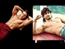 Please don't watch this video Tiger shroff Vs Vidyut Jammwal Martial Arts and stunt