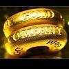 Ломбард Скупка золота,серебра и платины в Москве