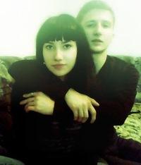 Ангелина Клемаскина, 14 ноября , Жмеринка, id216461820