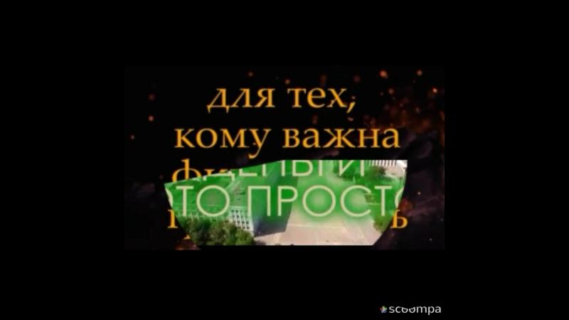 VID_692280712_063310_391.mp4