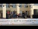 Группа ПОДЗЕМGAZ - Мухтар. Северодонецк 31.08.2018