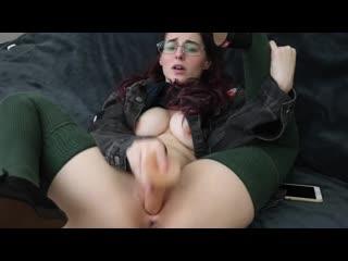 Sadbaffoon [amateur, stickings, big tits, glasses, solo, nipple, naughty, pussy, fuck, blowjob, ass, booty, masturbation, sexy]