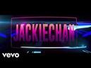Tiësto, Dzeko - ft. Preme & Post Malone – Jackie Chan (Official Music Video)