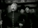 😂 🔯 Фрагмент сватанья из К/ф Сватанья на Гончаривци 🔯 😂