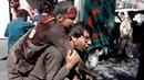 ГЛАВНОЕ от ANNA NEWS на ПОЛДЕНЬ 20 ОКТЯБРЯ 2018 года || На выборах в Афганистане прогремело 3 взрыва