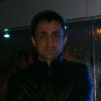 Александр Клычко
