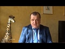 Андрей Тюняев. Захват Руси. 2018 05 03