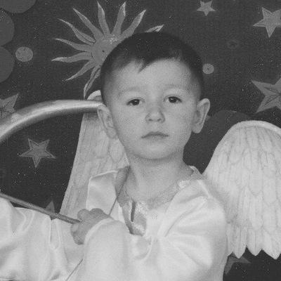 Светлана Младина, 16 мая 1983, Санкт-Петербург, id217193664