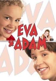 Eva & Adam (2000)