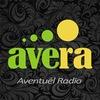 Aventuel Radio