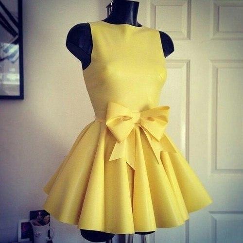 Платья 48 размера доставка