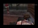 [StopGame] История компании Rockstar. Часть 8: Midnight Club 3 4, Bully, The Warriors...