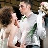 Свадебная видеосъёмка. Фотосессии.TFP. Видеограф