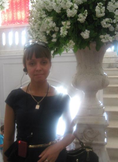Ольга Зорина, 13 мая , id69716134