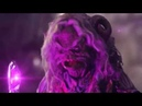 Dark Crystal E3 Trailer Nintendo Direct - Age of Resistance Tactics - Nintendo Switch