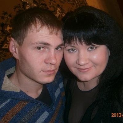 Андрей Трунов, 28 мая , Ростов-на-Дону, id227793744